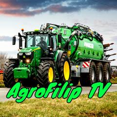 AgroFilip TV