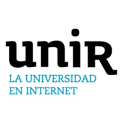 UNIR, la Universidad en Internet