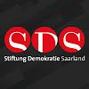 Stiftung Demokratie Saarland SDS