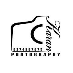 Karan Photography