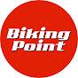 Biking Point - Tienda