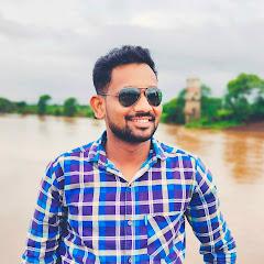 Ranjit Awale
