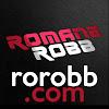 Romane Orlando Robb