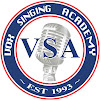 THE 5 MINUTE SINGER - ASK VSA
