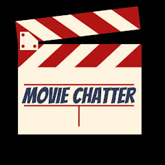 Movie Chatter