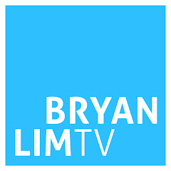 BRYANLYT