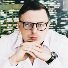 Victor Aristov