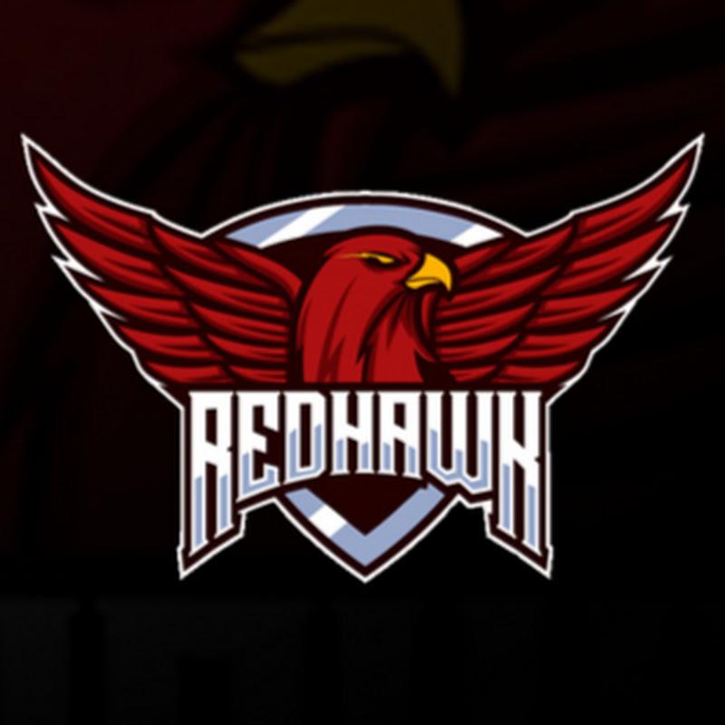Redhawk STUDIOS (redhawk-studios)