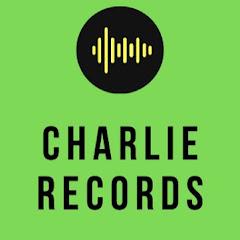 Charles Santos TV