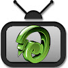 Rorohiko TV