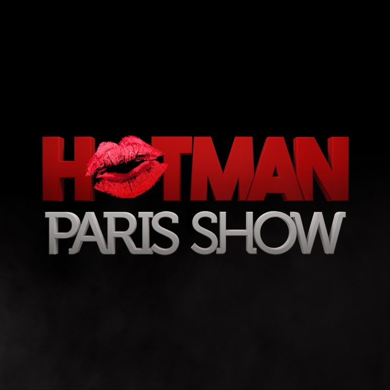 Hotman Paris Show