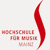 Hochschule für Musik Mainz
