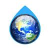 globalwatergroup