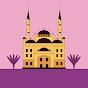 The BabesTV