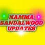 NAMA SANDALWOOD UPDATES