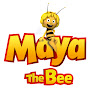 Maya The Bee - Lattu