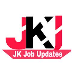 Jk Job Updates
