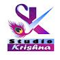 Studio Krishna Bhanvad