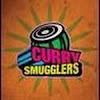 currysmugglers