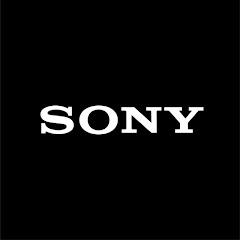 Sonysoftwareofficial