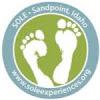 Selkirk Outdoor Leadership & Education (SOLE), Inc.