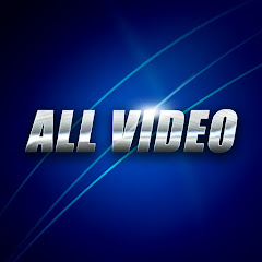 All VIDEO