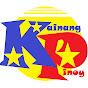 Kainang Pinoy