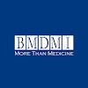BMDMI Video Channel