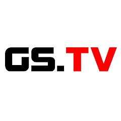 GameszeneTV