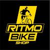 Ritmo Bike