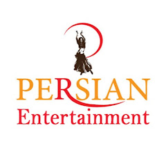 Persian Entertainment