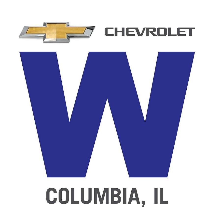 Weber Chevrolet Columbia >> Weber Chevrolet Columbia - YouTube