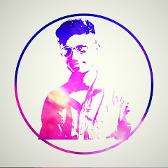 virat creation