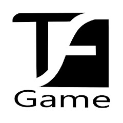 AppTheFaceGame