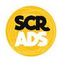 Scrambled Ads