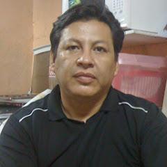 Juan Moran Lozada