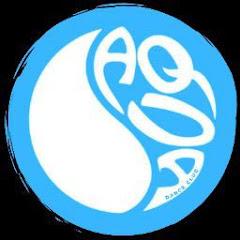 DanceClubAqua