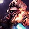 Shinigami Minecraft