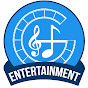GH Entertainment Nepal
