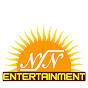 NSN Entertainment
