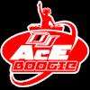 Dj Ace Boogie Nola