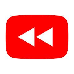 YouTube Rewind UK