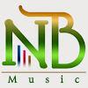 NuBeat Music