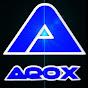 TRCclanxBox