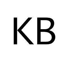 KodiBrown