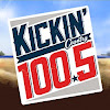 Kickin' Country 100.5 Sioux Falls