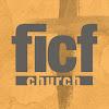 First International Christian Fellowship