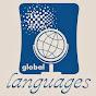 Global Languges
