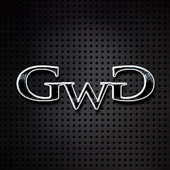 GamesWithGoliat