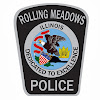 Rolling Meadows Police Department
